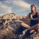 Yoga montagne meditation.jpg