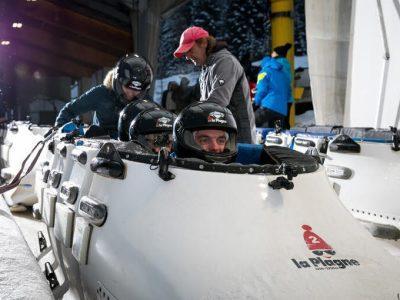 LaPlagne-Bobsleigh-bob-olympique-PIERRE AUGIER 1